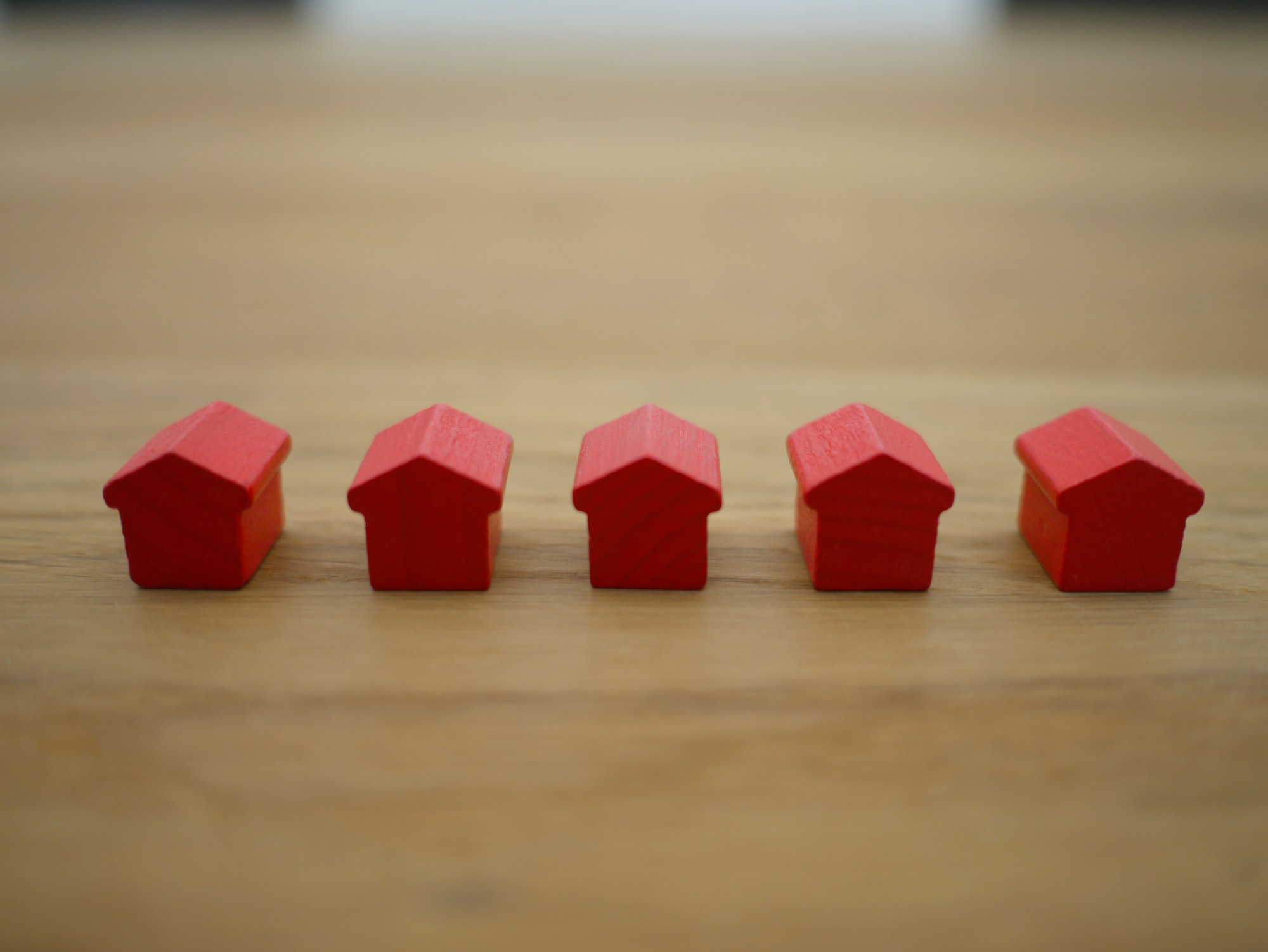 BMO预测房价极限下跌29%