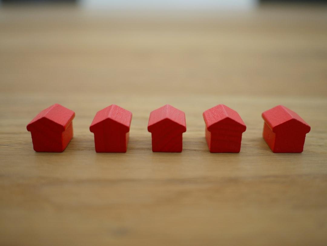 8 Property Management Tips for New Landlords