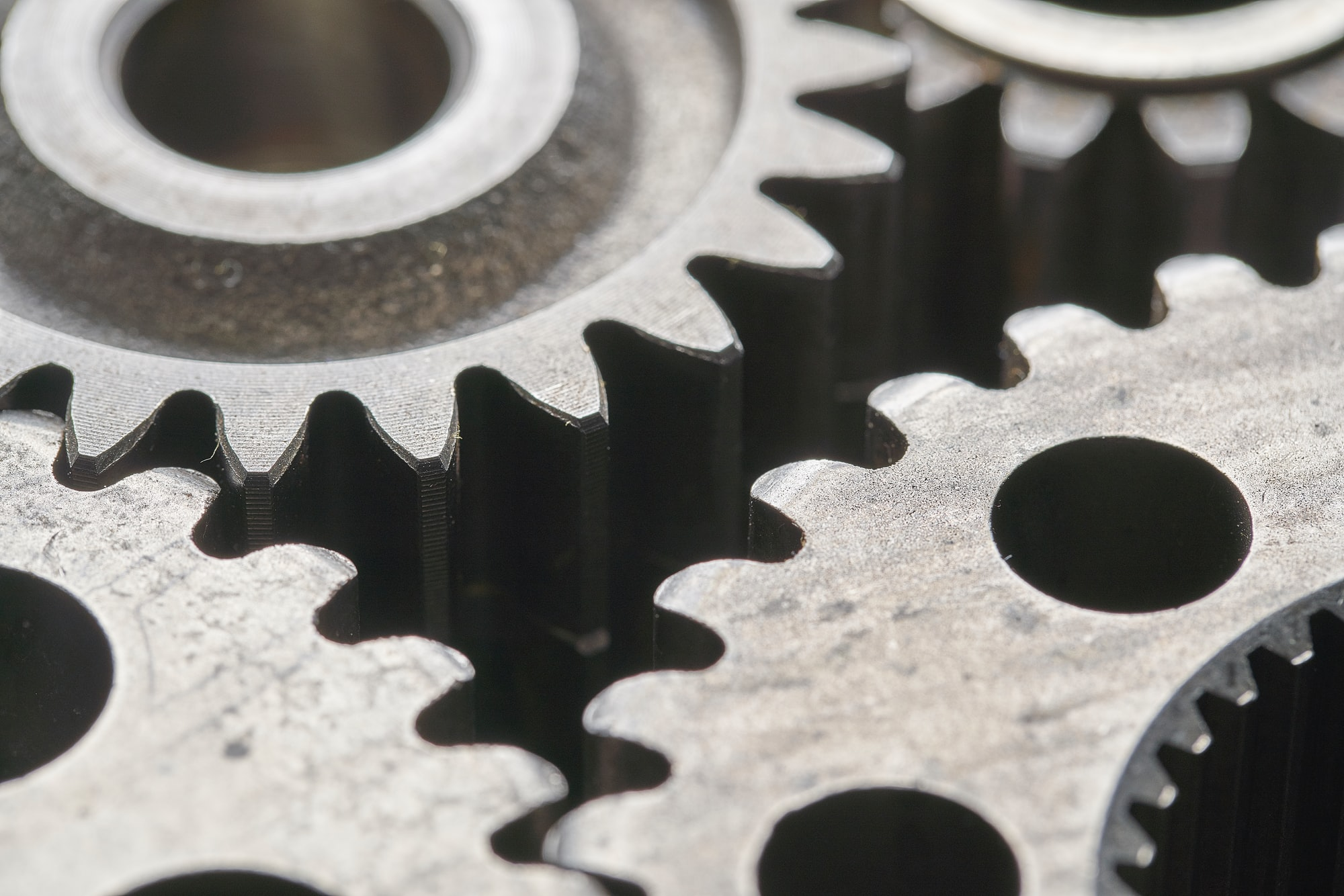How to adapt your revenue engine