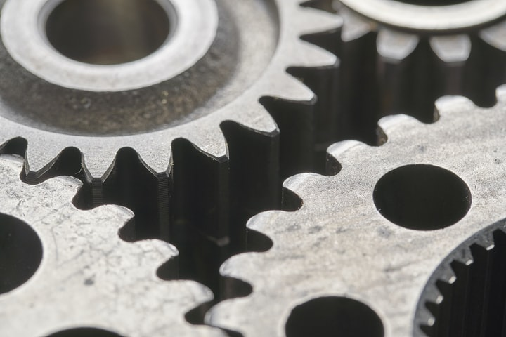 5 Trends Manufacturers Should Have a Knack of, to Survive the New Normal
