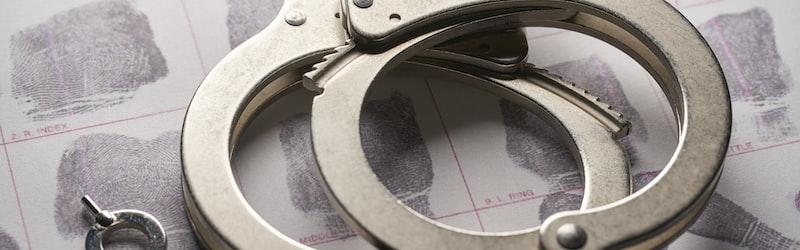 草加事件は少年5名が冤罪で有罪判決になった事件。真犯人の存在とは?
