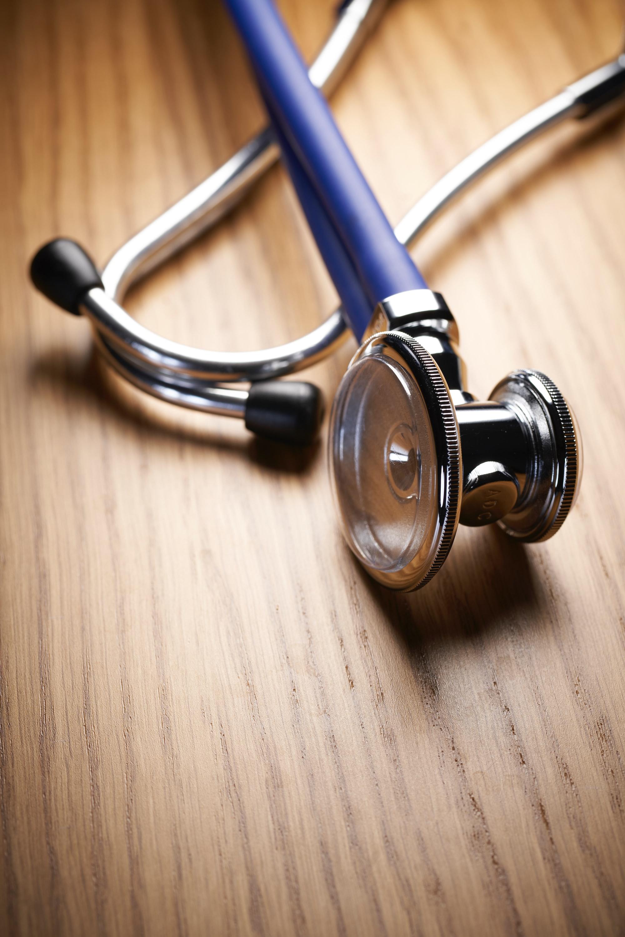 Certificados médicos durante la cuarentena