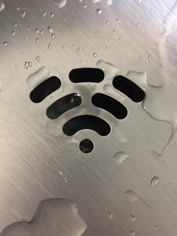 Kr00k, vulnerabilitate nouă ce afectează rețelele wireless