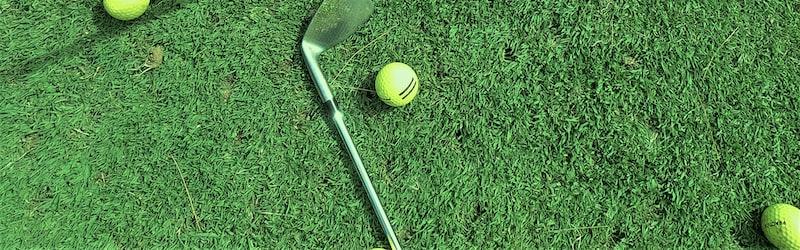 ゴルフ世界ランク5位のダスティン・ジョンソンが五輪回避へ。過密日程を理由。
