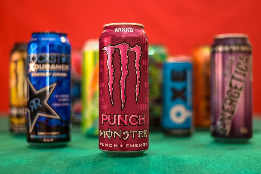 An energy drink is a type of drink containing sugar and stimulant compounds, usually caffeine, which is marketed as providing mental and physical stimulation. Energy drinks have the effects caffeine and sugar provide, but there is little or no evidence that the wide variety of other ingredients have any effect. Most effects of energy drinks on cognitive performance, such as increased attention and reaction speed, are primarily due to the presence of caffeine. Other studies ascribe those performance improvements to the effects of the combined ingredients.