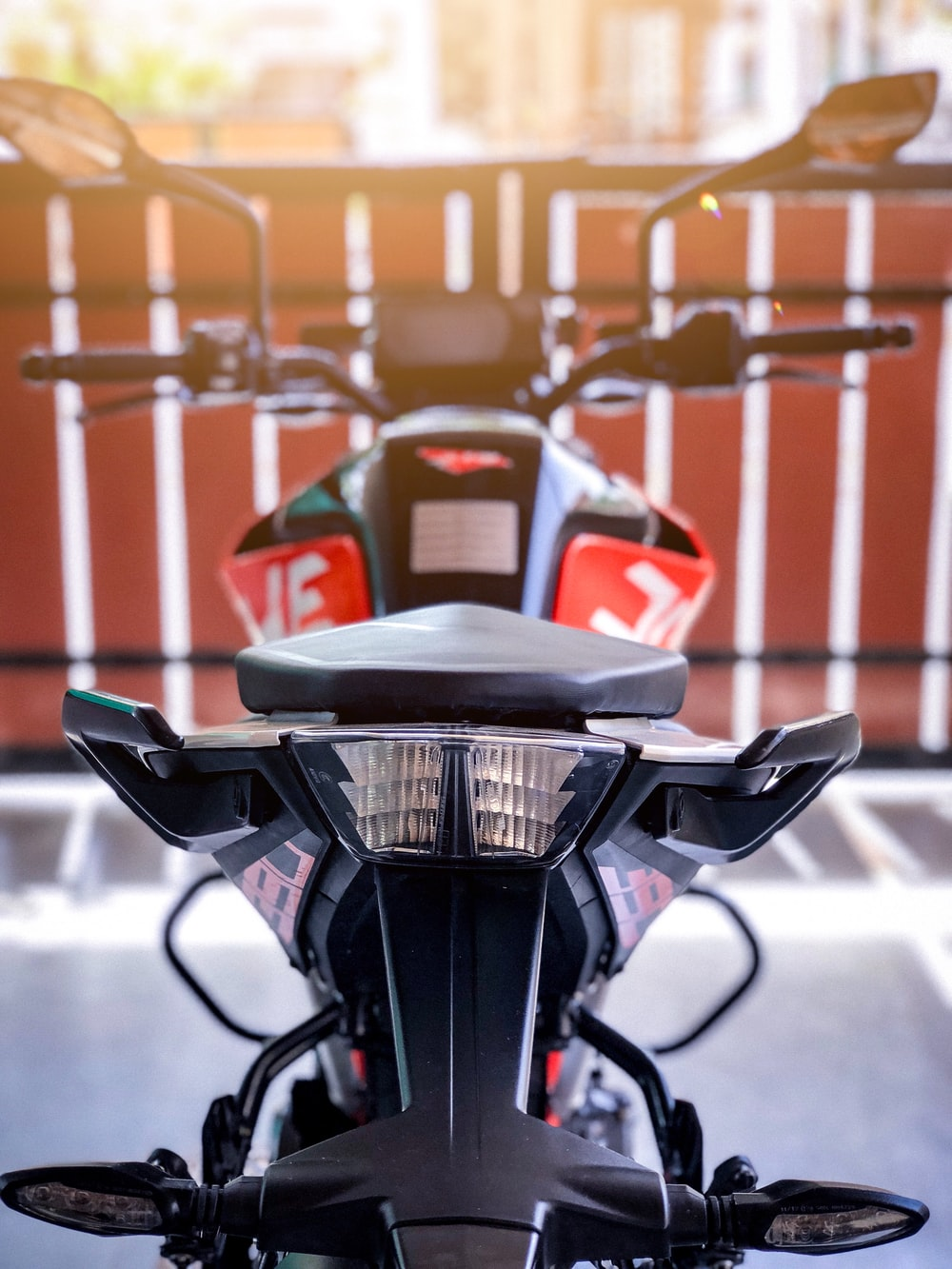 Ktm Duke Pictures Download Free Images On Unsplash