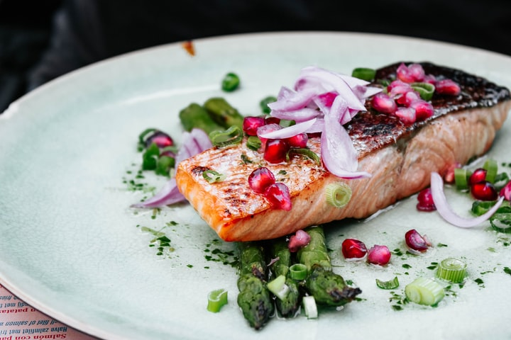Is the Ketogenic Diet a Good Fit forYou?