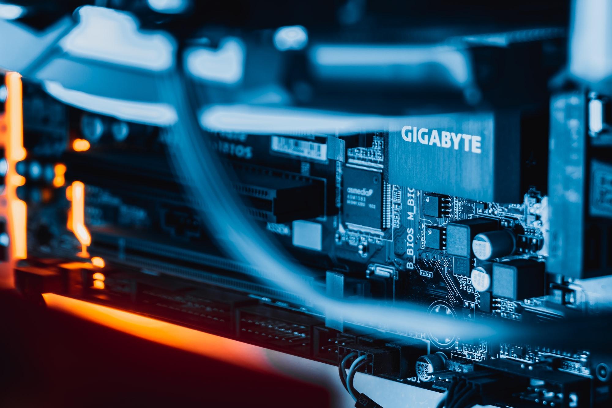 Establish SSH Access to Remote Server