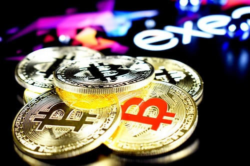 Advantages Of Bitcoin Investment