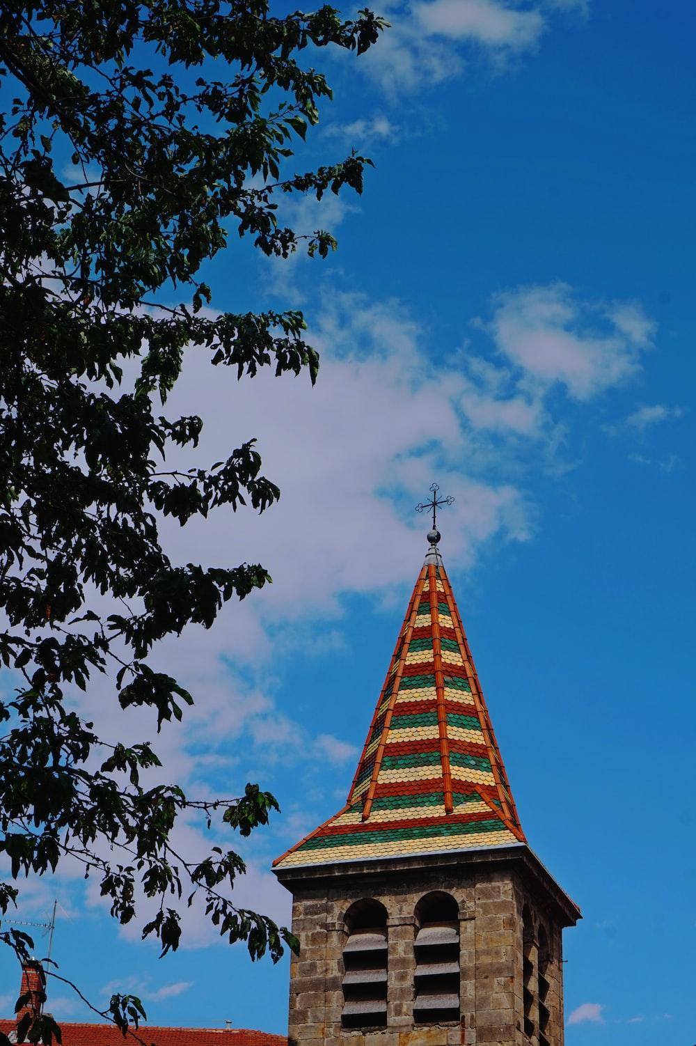 Architecte Le Puy En Velay le puy en velay france pictures   download free images on
