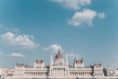 1558. Budapest