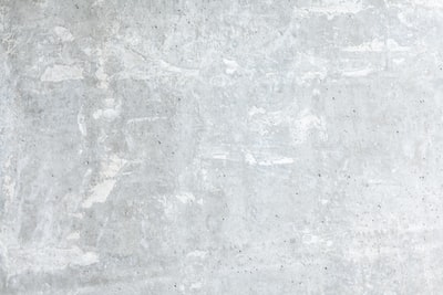 white concrete wall concrete zoom background