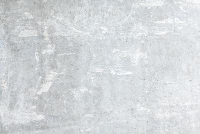 white concrete wall concrete teams background