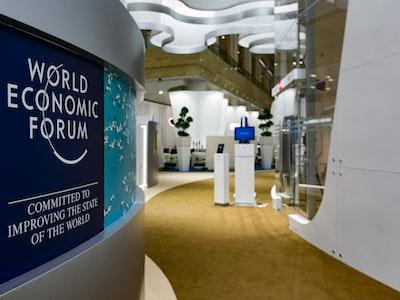 Post Covid: opportunità e rischi secondo il World Economic Forum