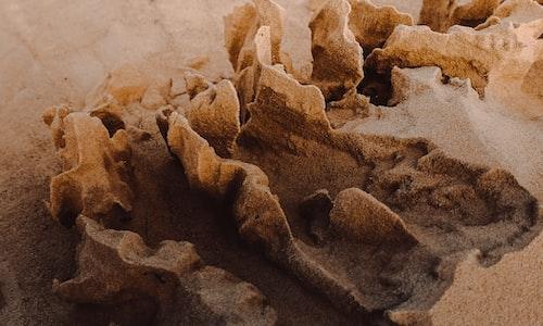archeologist pickup line