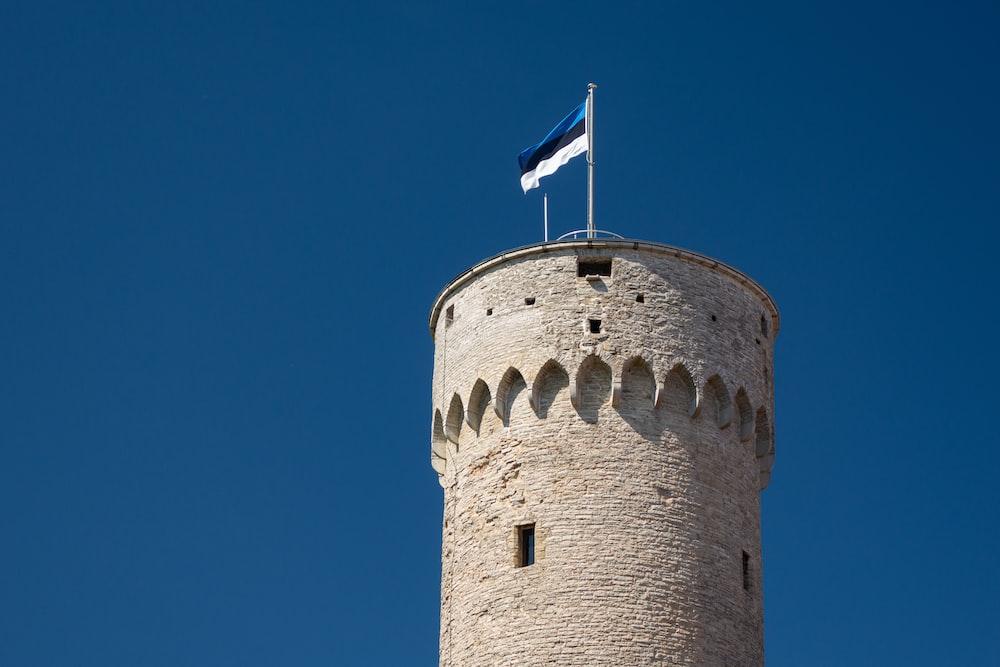 ادامه تحصیل در کشور استونی