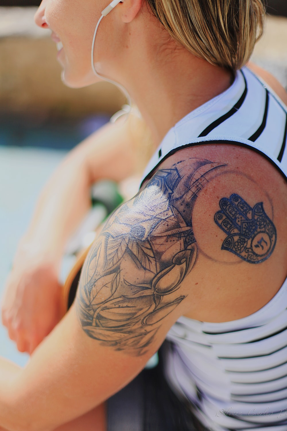 Tribal Tattoos For Women: What Are Tribal Tattoos For Women?