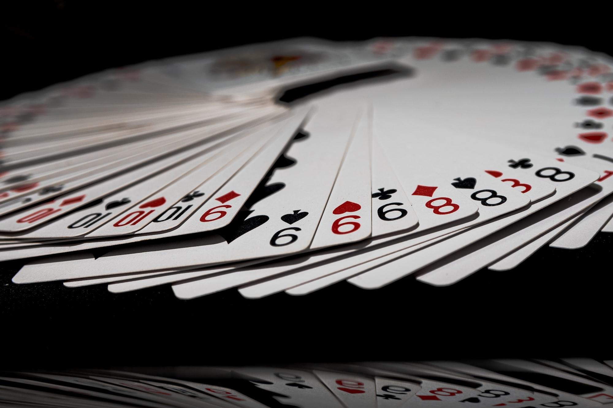 Estrazioni Lotto, Superenalotto e 10eLotto 15/05/21: i numeri vincenti