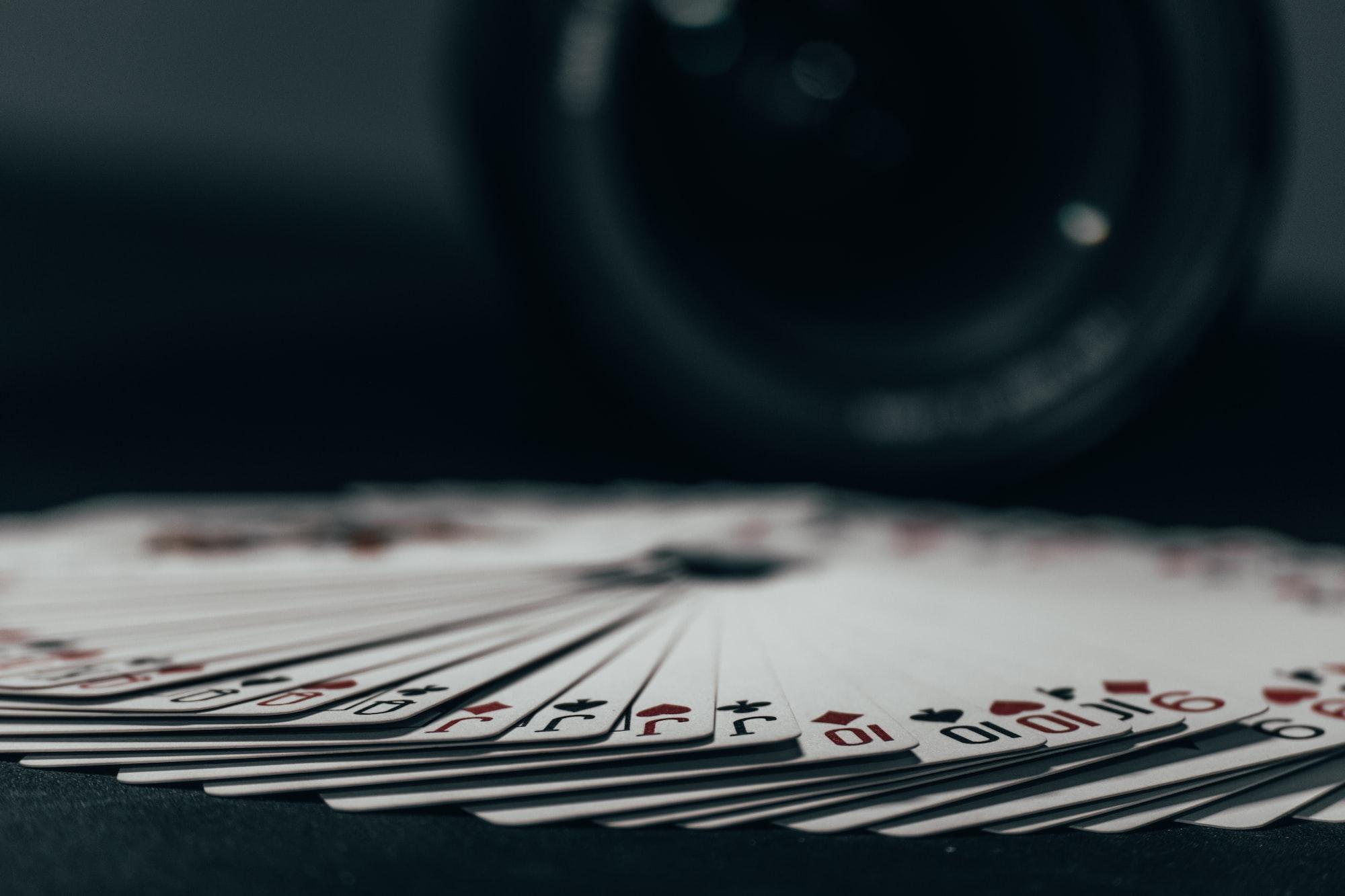 Estrazioni Lotto, Superenalotto e 10eLotto 22/07/21: i numeri vincenti