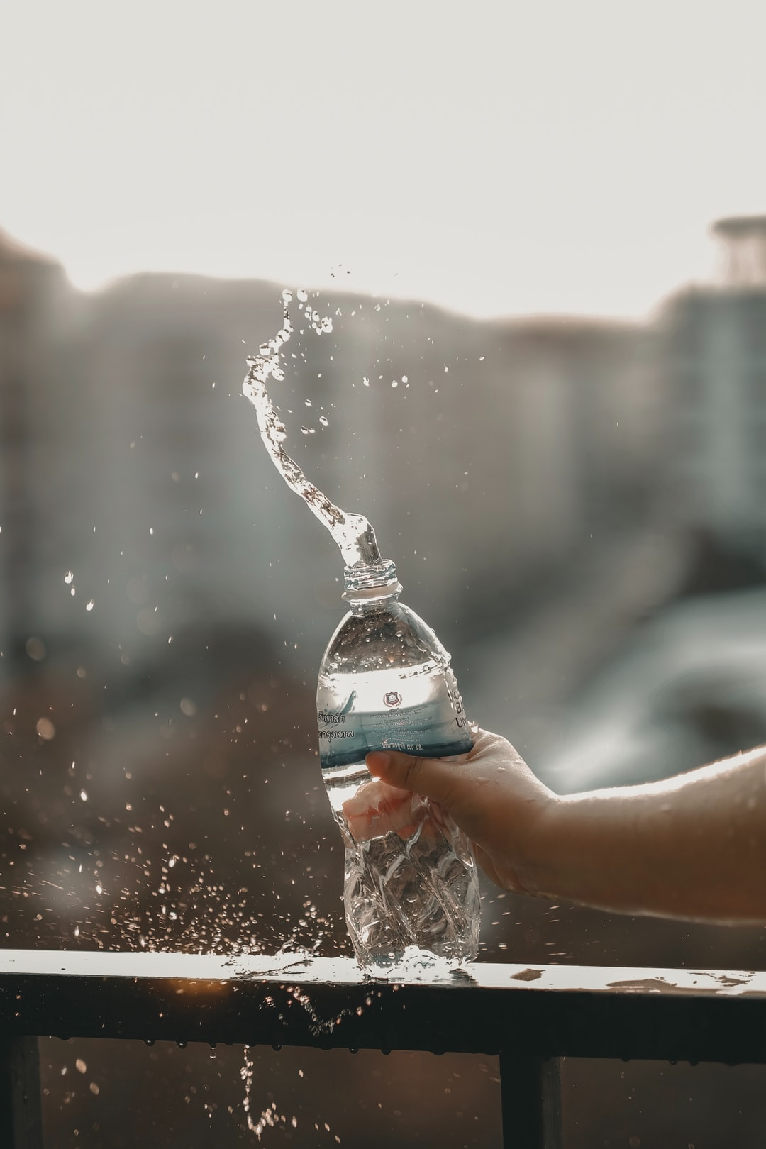 Bottled Water Delivery Service In New York State