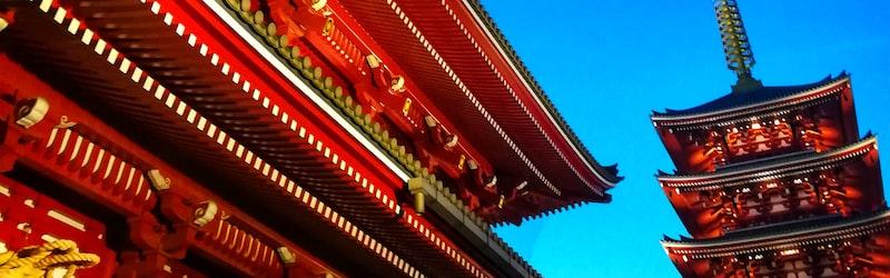 富岡八幡宮殺人事件は富岡茂永が宮司の富岡長子を殺害したお家騒動。その後の参拝客に影響も。