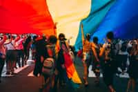 Pride pan stories