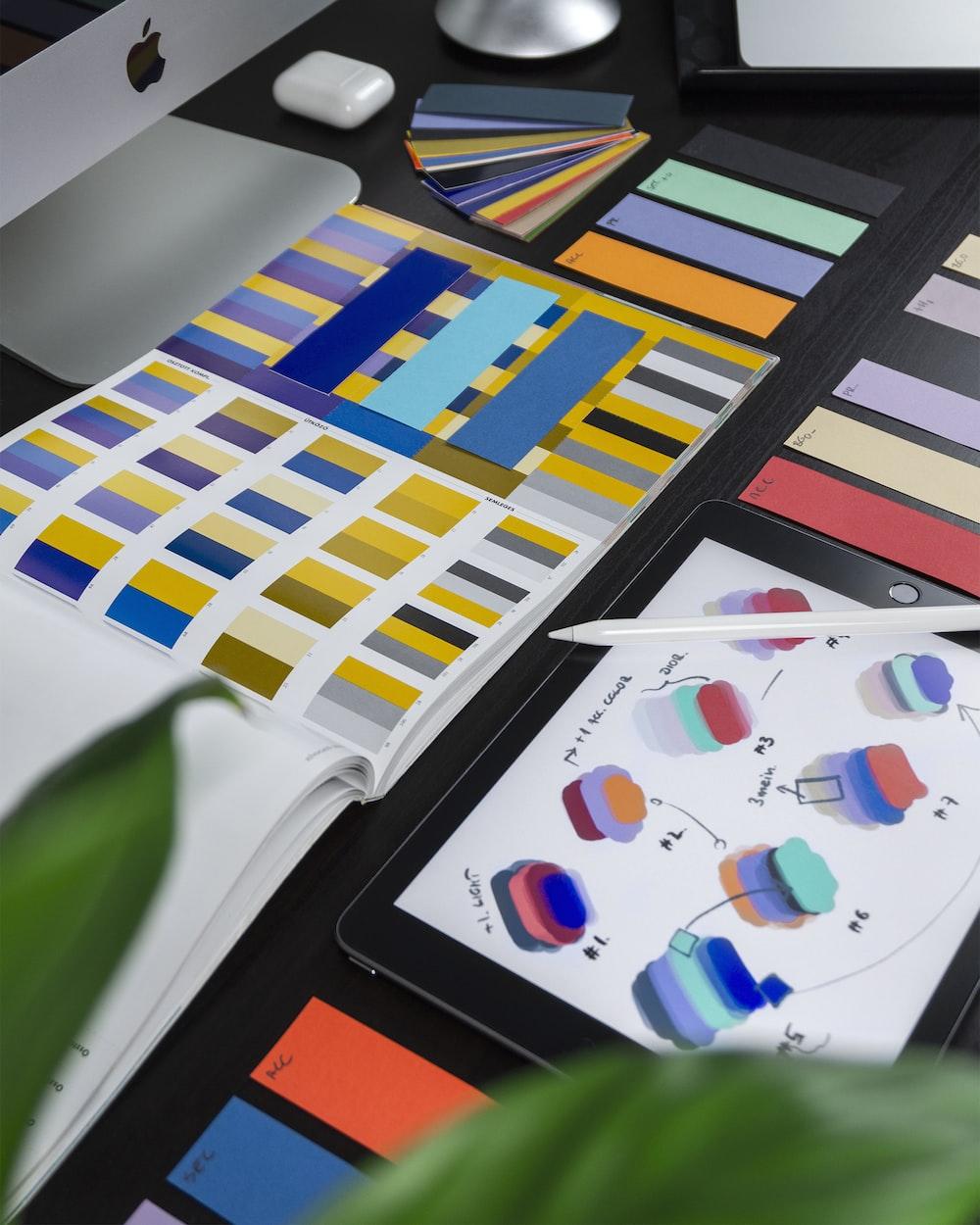 graphic designers on fiverr
