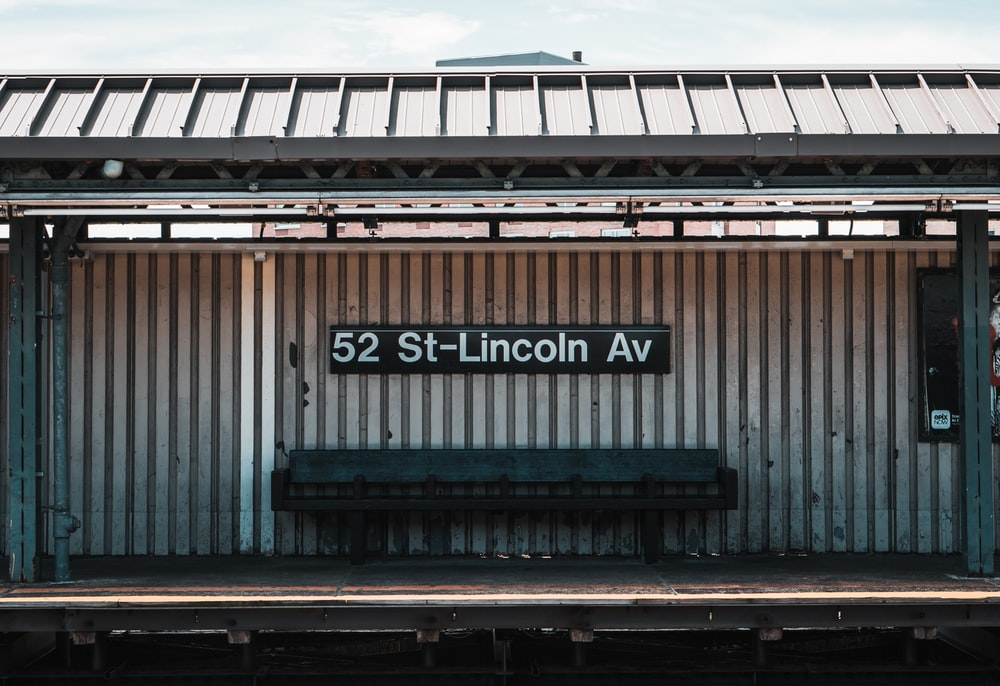 52 St. Lincoln Ave.