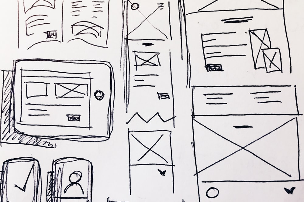 100 Sketch Pictures Download Free Images On Unsplash