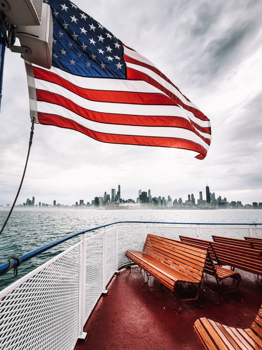 500 Usa Flag Pictures Hd Download Free Images On Unsplash