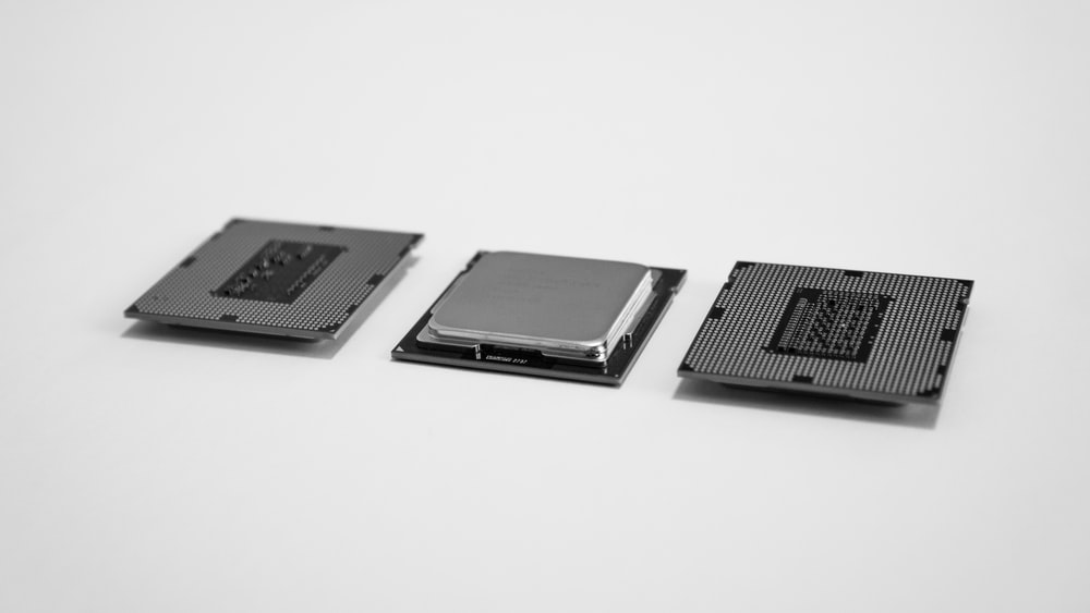 Hardware, electronics, electronic chip and arduino | HD photo by