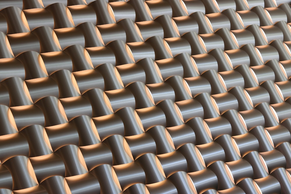 gray chain wallpaper