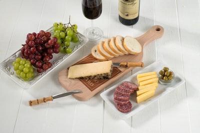 4720. Bor,szőlő, borászatok