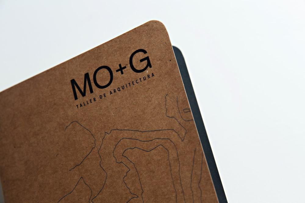 Mo+G pad
