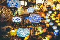 EID MUBARAKK!! eid mubarak stories