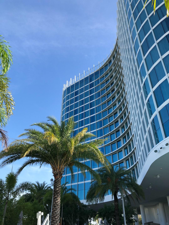 Best Orlando Hotel Deals