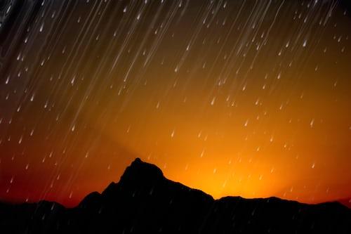 Звёздное небо и космос в картинках - Страница 11 Photo-1561390368-a315cfe6833b?ixlib=rb-1.2