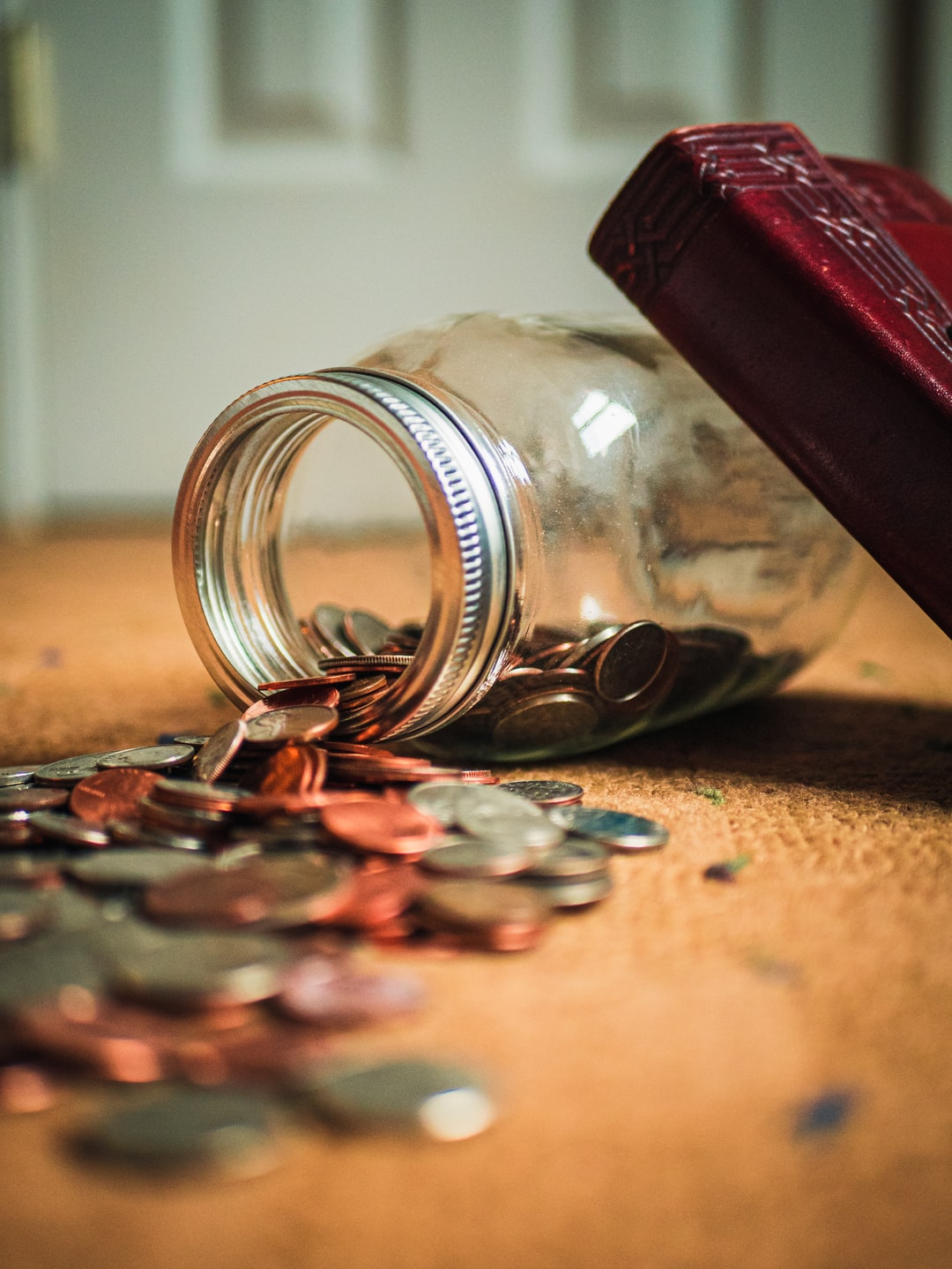 Delaware Sets up Nonprofit Help Fund