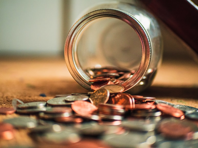 Prinsip wadiah dalam asuransi syariah memastikan dana peserta tidak hangus meski tidak melakukan klaim