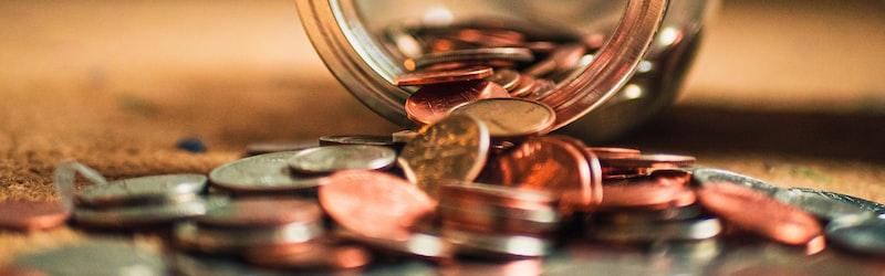 政府が一律10万円の現金給付へ。これまでの一律給付を避けた背景や今回の変更の理由は?