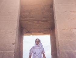 Luxor - Edfu