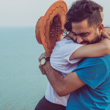 If You Want To Keep Her, Do These 6 Things