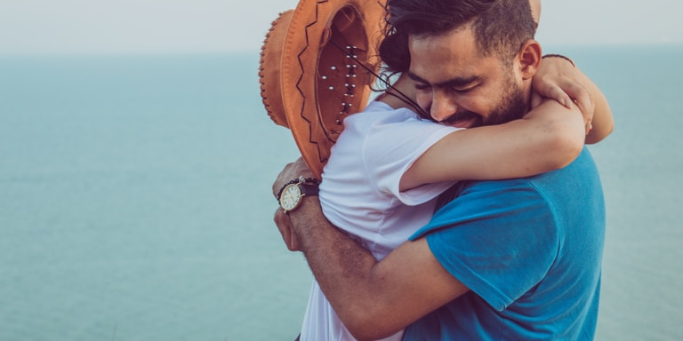 If You Want To Keep Her, Do These 6Things
