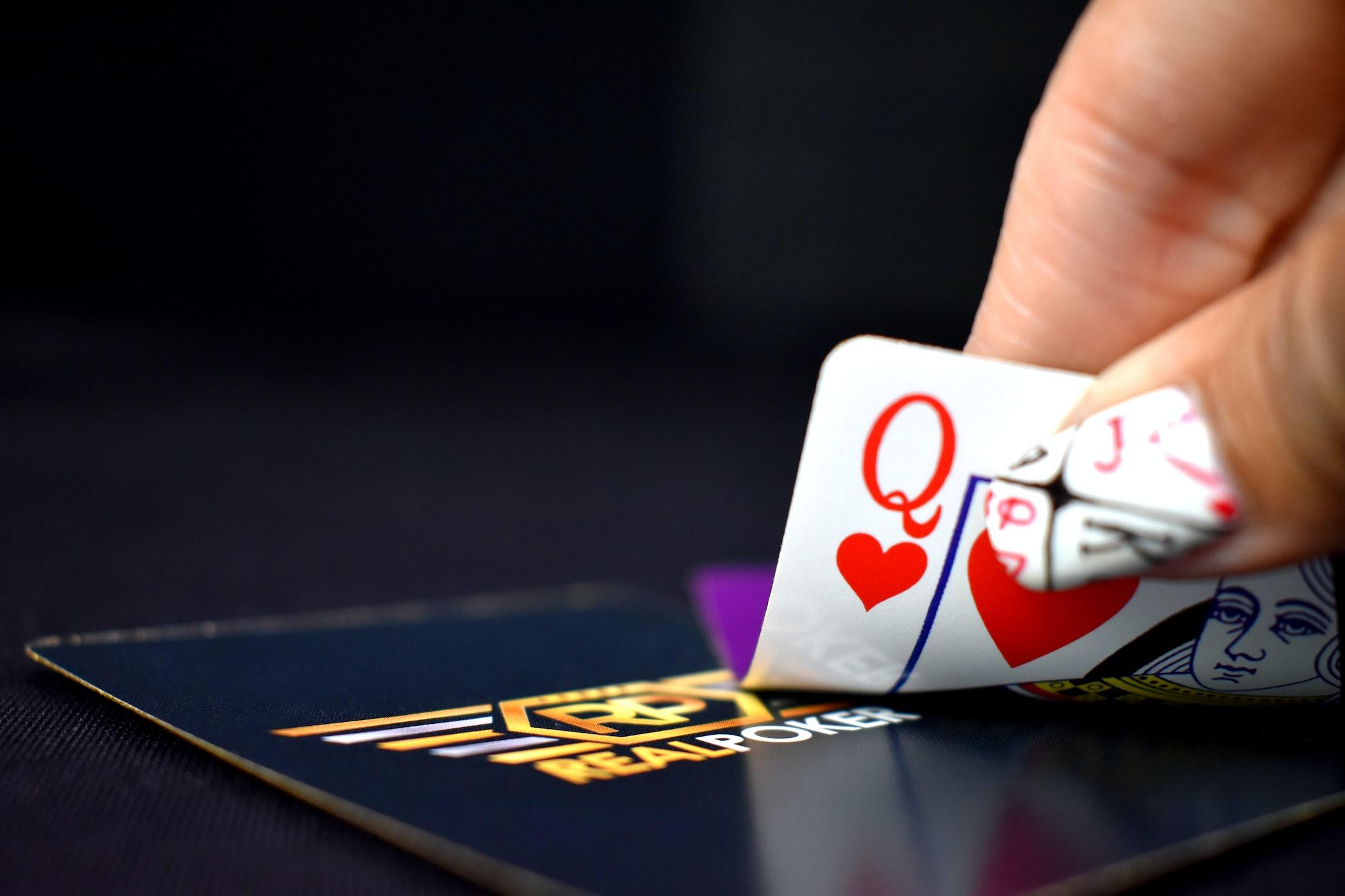 12Bet Online Casino: Scam or Not?