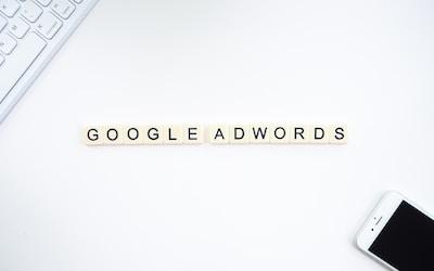 Como colocar anúncios no Google em 5 etapas