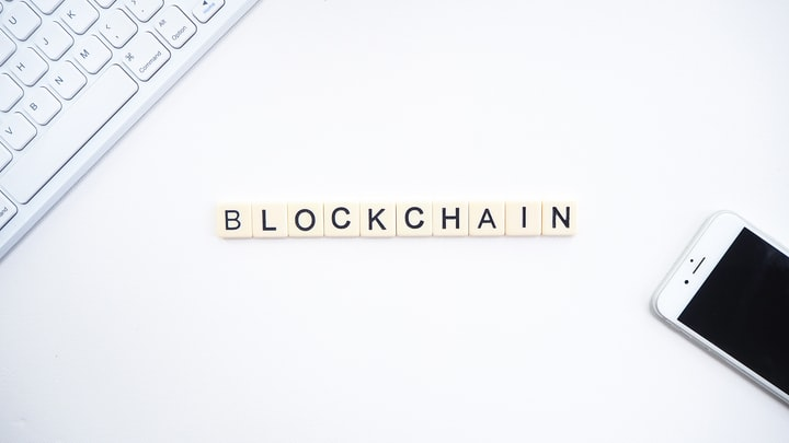 Implement Blockchain in Shipping for a Smoother Flow of Company Information