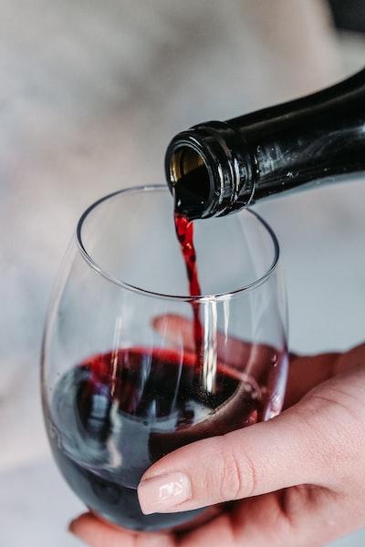 4739. Bor,szőlő, borászatok