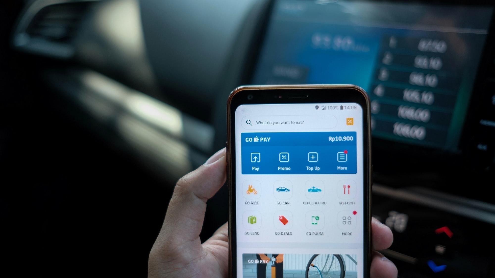 RV Digital apresenta resultados de 2020 e destaca planos para expandir sua atuação em todo o País