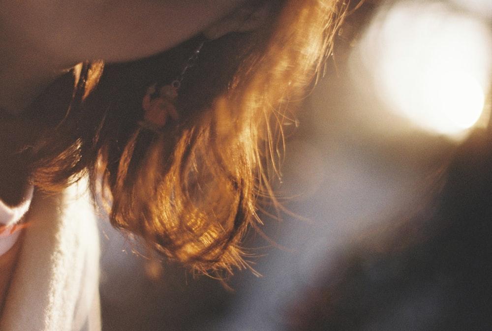想死怎麼辦?想死的念頭不是因為憂鬱,而是生氣憤怒|失落戀花園心理學平台