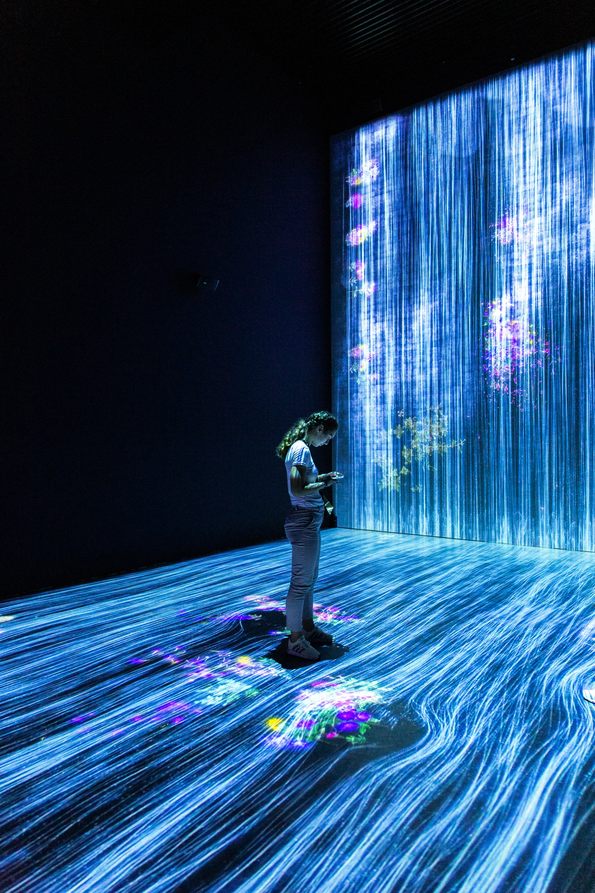 The role of AI and Machine learning in the future of arts and design